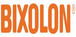 logo-bixolon