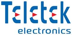 logo-teletek